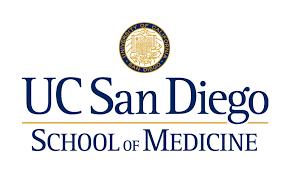 Prof. Elizabeth Winzeler Lab at UC San Diego