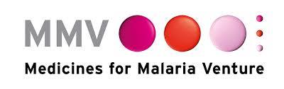 The Medicines For Malaria Venture