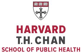 Prof. Dyann Wirth Lab at Harvard University