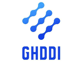 Global Health Drug Discovery Institute