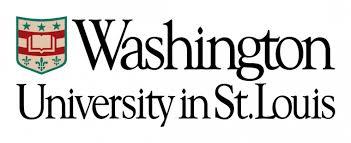 Prof. Daniel Goldberg Lab at Washington University in St. Lous